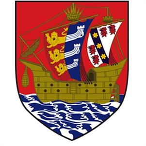 Tenterden Town Council Tenterden Town Council