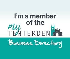 My Tenterden Business Directory - Promote your Business - Featured Website Listing Tenterden