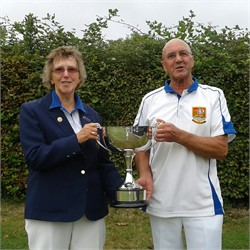 Tenterden Bowls Club News 19 Sept 2016