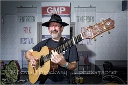Photos Tenterden Folk Festival 2016 Workshops and Music Sessions