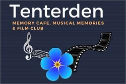 Tenterden Memory Café, Musical Memories & Film Club
