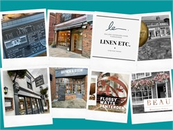 Tenterden Shop and Business Changes 2020