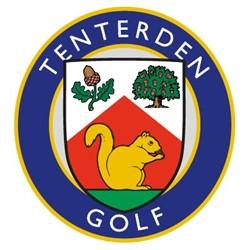 Tenterden Golf Club Archive Photos