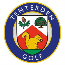 Tenterden Golf Club Archive Photos