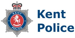 Monthly Kent Police PCSO Update Oct 2019