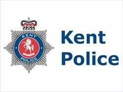 Kent Police Community Support Officer Newsletter