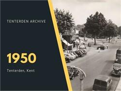 Tenterden Archive - Year 1950