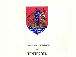 Town and Hundred of Tenterden 1974