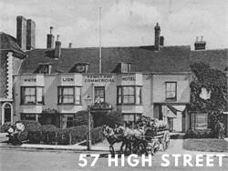 Tenterden Archive - 57 High Street