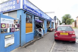 Photos - Shops in St Michaels Village