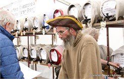 Photos Tenterden Real Ale Festival