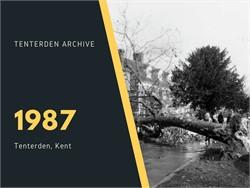 Tenterden Archive - Year 1987