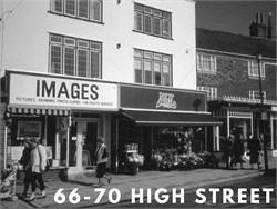 Tenterden Archive - 70 High Street