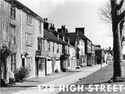 Tenterden Archive - 128 High Street
