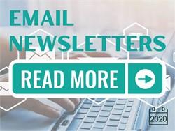 My Tenterden Newsletters 2020