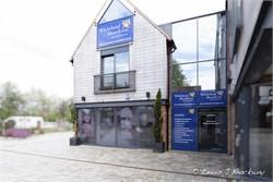 Photos - Businesses in Market Square Tenterden