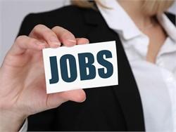 Job Vacancies in Tenterden