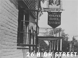 Tenterden Archive - 26 High Street