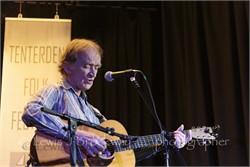 Photos Tenterden Folk Festival 2016 Fundraising Concert