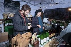 Photos Tenterden Christmas Market 2015