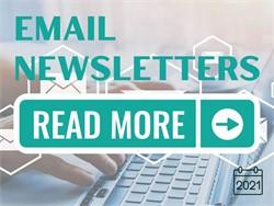 My Tenterden Newsletters 2021